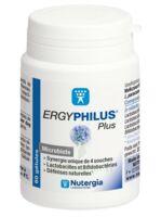 Ergyphilus Plus Gélules B/60 à Auterive