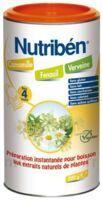 NUTRIBEN PREPARATION INSTANTANEE POUR BOISSON, bt 200 g à Auterive