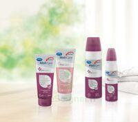 Molicare® Skin Protection Crème Zinc T/200ml