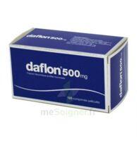DAFLON 500 mg Cpr pell Plq/120 à Auterive