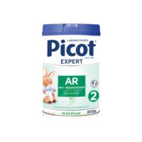 Picot Ar 2 Lait Poudre B/800g à Auterive