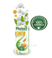 Phytoxil Toux Et Gorge Sirop Adulte Enfant +2 Ans Fl/100ml à Auterive