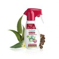 Puressentiel Anti-pique Spray Vêtements & Tissus Anti-Pique - 150 ml à Auterive
