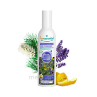 Puressentiel Diffusion Parfum D'ambiance – Douceur De Provence – 90 Ml à Auterive