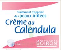 Boiron Crème au Calendula Crème à Auterive