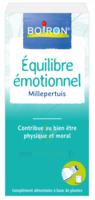 Boiron Equilibre Emotionnel Millepertuis Extraits De Plantes Fl/60ml à Auterive