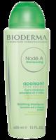 Node A Shampooing Crème Apaisant Cuir Chevelu Sensible Irrité Fl/400ml à Auterive