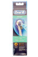 Canule De Rechange Oral-b Oxyjet X 4 à Auterive