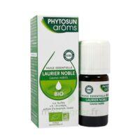 Phytosun Aroms Huile Essentielle Bio Laurier Noble Fl/5ml à Auterive