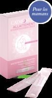 Calmosine Allaitement Solution Buvable Extraits Naturels De Plantes 14 Dosettes/10ml à Auterive