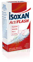 ISOXAN ACTIFLASH BOOSTER 28 COMPRIMES à Auterive