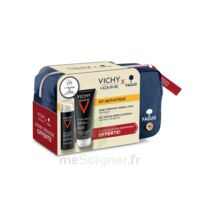 Vichy Homme Kit anti-fatigue Trousse 2020 à Auterive