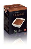 Protifast Entremets Chocolat, Bt 7 à Auterive