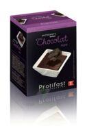 Entremet Chocolat Noir *7 Sch à Auterive