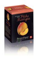 Boisson Peche-mangue *7 Sch à Auterive