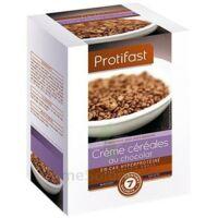 Creme Cereales Chocolat *7 Sch à Auterive