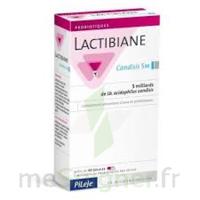 LACTIBIANE CND 5M BOITE DE 40 GELULES à Auterive