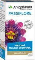Arkogelules Passiflore Gélules Fl/45 à Auterive