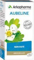 Arkogelules Aubépine Gélules Fl Pvc/150 à Auterive