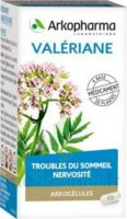 Arkogelules Valériane Gélules Fl/150 à Auterive
