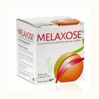Melaxose Pâte Orale En Pot Pot Pp/150g+c Mesure à Auterive
