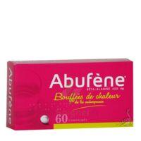 Abufene 400 Mg Comprimés Plq/60 à Auterive