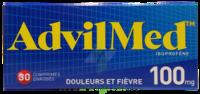 ADVILMED 100 mg, comprimé enrobé à Auterive