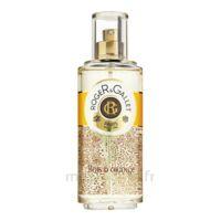 Roger Gallet Bois D'orange Eau Fraîche Parfumée à Auterive