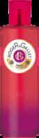 Roger Gallet Gingembre Rouge Eau Fraîche Bienfaisante Parfum à Auterive