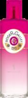 Roger Gallet Rose Eau Fraîche Parfumée à Auterive