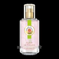 ROGER GALLET Fleur de Figuier Eau fraîche parfumée 50ml à Auterive