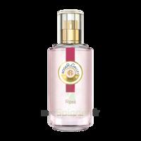 Rose Eau fraiche parfumee Contenance : 50ml à Auterive
