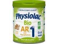 Physiolac Bio Ar 1 à Auterive
