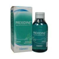 Prexidine Bain Bche à Auterive