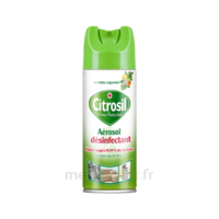 Citrosil Spray Désinfectant Maison Agrumes Fl/300ml à Auterive