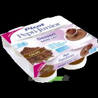 Picot Pepti-junior - Dessert Sans Lait - Cacao à Auterive