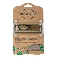 Bracelet Parakito Graffic J&t Camouflage à Auterive