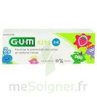 Gum Kids Dentifrice, Tube 50 Ml à Auterive