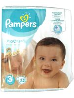Pampers ProCare Premium Protection à Auterive