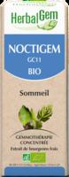 Herbalgem Noctigem Bio 30 Ml à Auterive