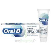 Oral-B Original Répare Gencives & Émail 75 ml à Auterive