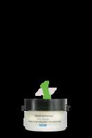 Skinceuticals Eye Balm Cr 15ml à Auterive