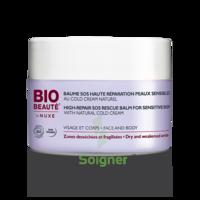 Bio Beauté Haute Nutrition baume SOS haute réparation à Auterive