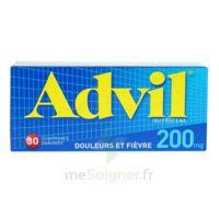 ADVIL 200 mg Comprimés enrobés Plq/3x10 (30) à Auterive