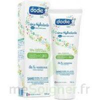 Dodie Crème Hydratante 75ml à Auterive