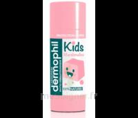 Dermophil Indien Kids Protection Lèvres 4 g - Marshmallow à Auterive
