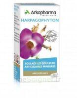 ARKOGELULES HARPAGOPHYTON, 45 gélules à Auterive