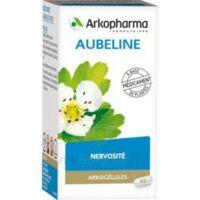 Arkogelules Aubépine Gélules Fl Pvc/45 à Auterive