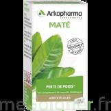 Arkogelules Mate Gélules Fl/60 à Auterive
