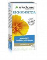 Arkogelules Escholtzia Gélules Fl/45 à Auterive